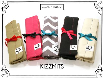 Kizzmits_Frame.png