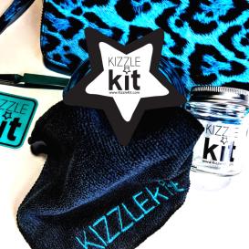 Kizzler1